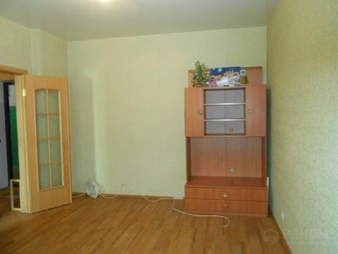 1 комнатная квартира в кирпичном доме, ул. Харьковская, 27 - Фото 4