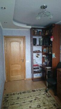 Продается 2х-комнатная квартира в районе станции в г. Чехов - Фото 4