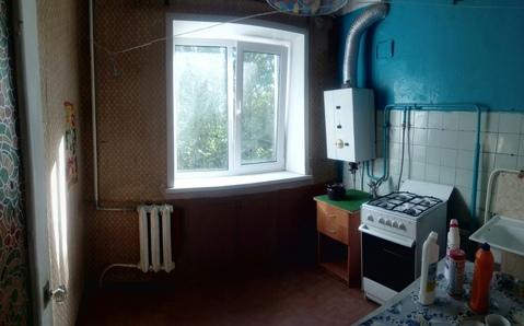 Продажа квартиры, Великий Новгород, Воскресенский б-р. - Фото 3