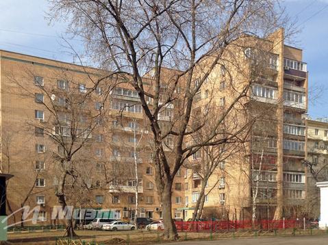 Продается 2к.кв, Кутузовский - Фото 2