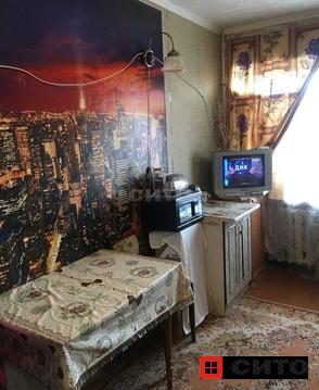 Объявление №55071772: Продаю комнату в 2 комнатной квартире. Череповец, ул. Комсомольская, 14,
