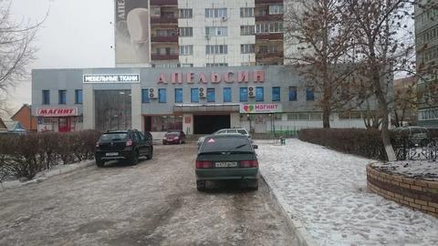 Объявление №58675892: Сдаю комнату в 4 комнатной квартире. Оренбург, Братьев Коростелевых пр-кт., 43,