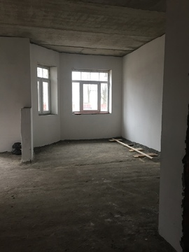 Мешково Таунхаус 160 кв.м 2 сотки - Фото 4