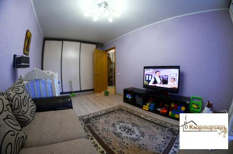Продаю однокомнатную квартиру в Климовске, в отличном состоянии - Фото 5
