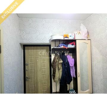 Продаю дом 45м ул.Спортивная (Яблоновский) - Фото 5