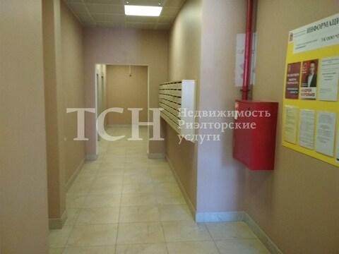3-комн. квартира, Ивантеевка, ул Хлебозаводская, 28к4 - Фото 3