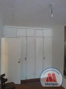 Квартира, пр-кт. Авиаторов, д.76 - Фото 3