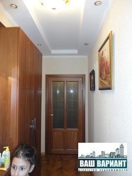 Дома, дачи, коттеджи, ул. 32-я Линия, д.55 - Фото 2