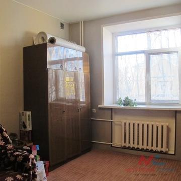 Продам комнату в 3-к квартире, Электросталь город, Октябрьская улица . - Фото 4