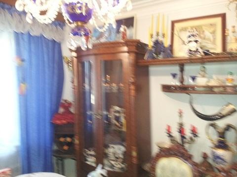 4-комн. квартира в г. Мытищи - Фото 3