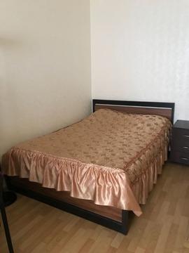 Сдается 1-комн квартира Владивосток, Шилкинская, 3 - Фото 4