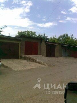 Продажа гаража, Кисловодск, Зеркальный пер. - Фото 1