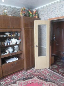 Комната в Ново-Переделкино, улица Скульптора Мухиной, дом 5. - Фото 4
