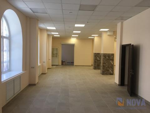 Торговое помещение в центре Подольска, 170 м2. - Фото 2