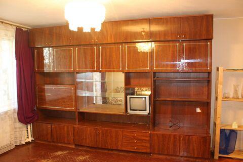Сдам 3 комнатную квартиру - Фото 2