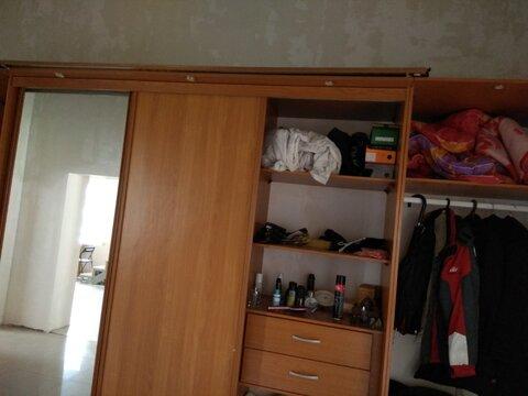 Двухуровневая квартира на Чехова - Фото 5