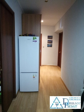 Комната в 2-комнатной квартире в г. Дзержинский - Фото 5
