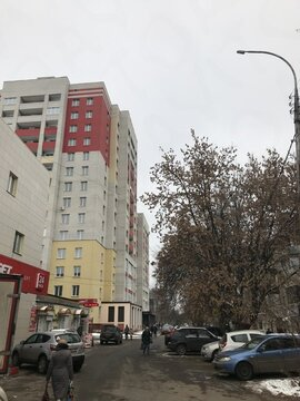 Продажа квартиры, Брянск, Первый Станке Димитрова проезд - Фото 2