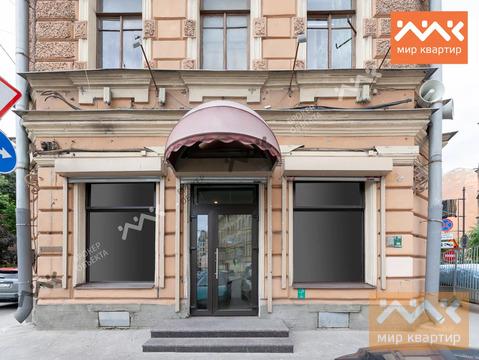 Сдается коммерческое помещение, 9-я Советская - Фото 3