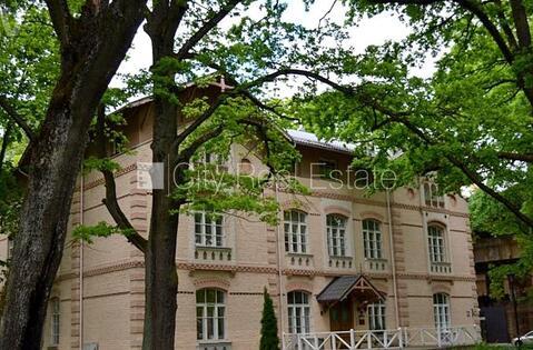 Продажа квартиры, Виенибас гатве, Купить квартиру Рига, Латвия по недорогой цене, ID объекта - 317061481 - Фото 1
