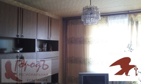 Квартира, ул. Бурова, д.22 - Фото 3