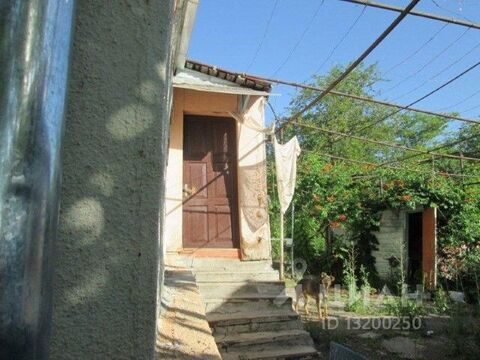 Продажа дома, Ставрополь, Ул. Свободная - Фото 2