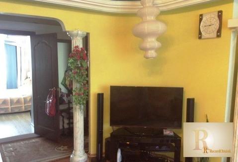 Трехкомнатная квартира в гор. Ермолино с качественным ремонтом - Фото 5