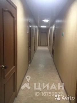 Производственное помещение в Курганская область, Курган Омская ул, 84 . - Фото 2