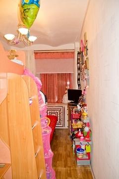 Продажа квартиры, м. Чернышевская, Ул. Моховая - Фото 3