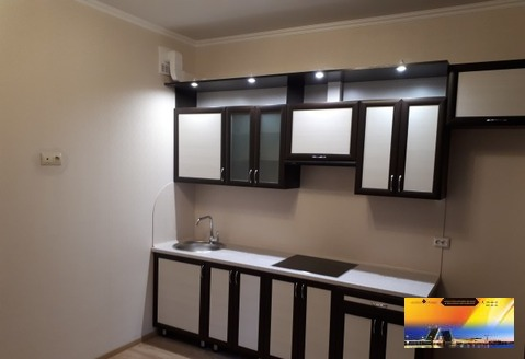 Отличное предложение! Квартира в доме комфорт-класса с ремонтом. Недор - Фото 3