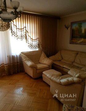 Продажа квартиры, Ставрополь, Ул. Комсомольская - Фото 2