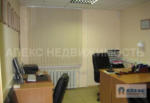 Продажа помещения свободного назначения (псн) пл. 268 м2 м. Сокол в . - Фото 1