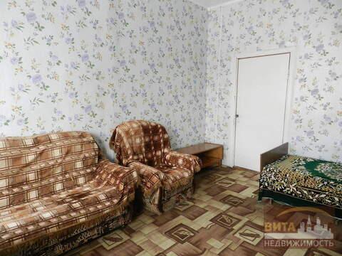 Снять комнату в Егорьевске с регистрацией - Фото 4