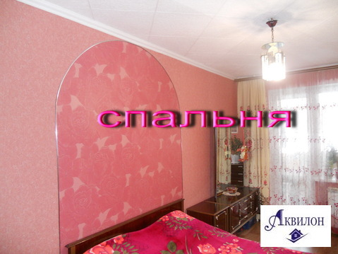 Продаю 3-комнатную квартиру на Левобережье - Фото 5