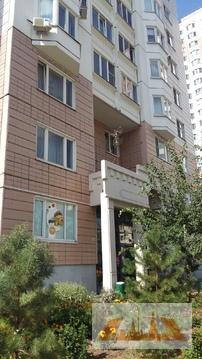 Продажа 3-х комнатной квартиры, Одинцово, ул. Кутузовская 74в - Фото 3