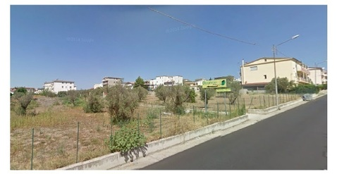 Продается земельный участок в Селлия Марина - Фото 1