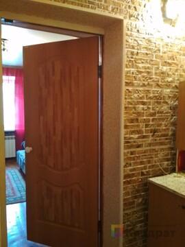 Продается комната в кирпичном доме - Фото 3
