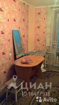 Аренда комнаты, Смоленск, Ул. Гарабурды - Фото 2