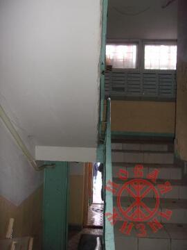 Продажа квартиры, Самара, Ул. Ново-Садовая - Фото 4