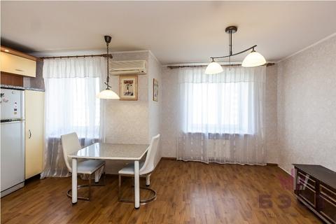 Квартира, ул. Шейнкмана, д.100 - Фото 3