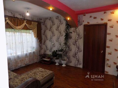 Продажа дома, Нытва, Нытвенский район, Ул. Комсомольская - Фото 2