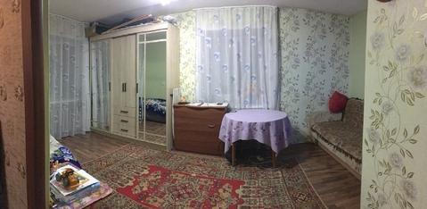 Продаю 1-к квартиру - Фото 2
