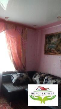 Продам 3-комн.кв. по ул. Надежды - Фото 2