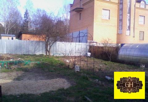 Продажа дома, Калуга, Ул. Колхозная - Фото 4