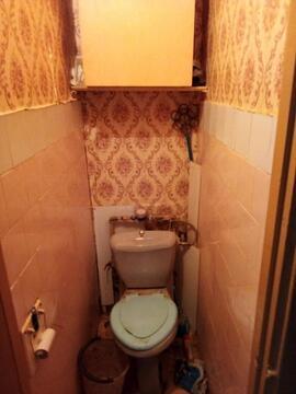 Продажа квартиры, Иваново, Ул. Добролюбова - Фото 5