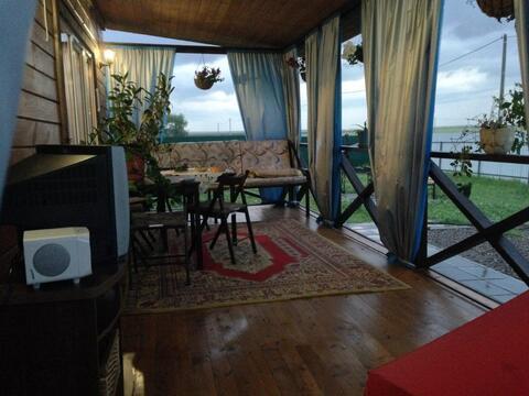 Уютный коттедж в скандинавии - Фото 3