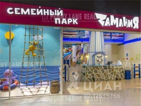 Аренда офиса, Мытищи, Мытищинский район, Ул. Мира - Фото 2