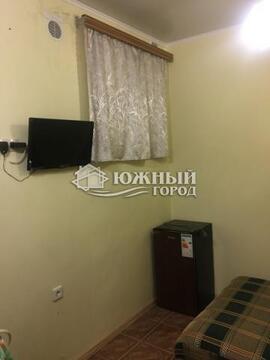 Продажа комнаты, Геленджик, Ул. Чернышевского - Фото 3