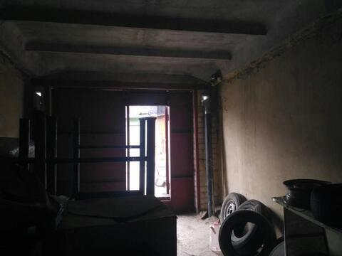 Продажа гаража, Белгород, Ул. Молодежная - Фото 4