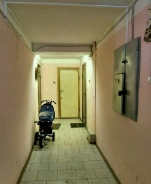 Сдается 2-х комнатная квартира на ул.Зарубина,62.9 м2, 8/11 эт. - Фото 4